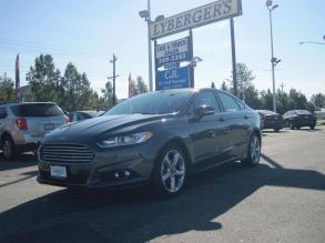 http://www.usedcarsanchorageak.com/autos/2016-Ford-Fusion-Anchorage-AK-4677 - Photo #1