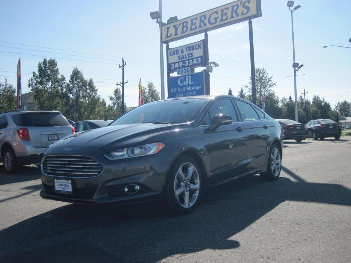 http://www.usedcarsanchorageak.com/autos/2016-Ford-Fusion-Anchorage-AK-4677 - Photo #0